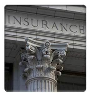 Assicurazione medica in USA