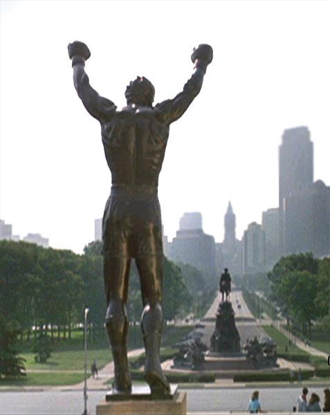 http://fenicediboston.files.wordpress.com/2008/10/rocky_steps.jpg