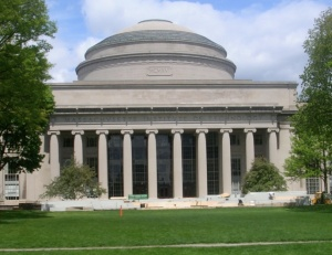 Il Massachusetts Institute of Technology