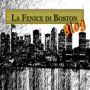 La Fenice di Boston - Blog