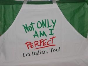 Foto su www.aspetto.com
