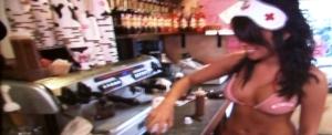 Un caffè al Cowgirl Espresso