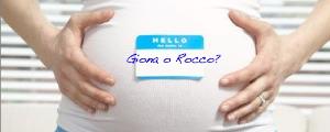federica_ionta_blog_nomi