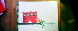 federica_ionta_blog_primo_diario
